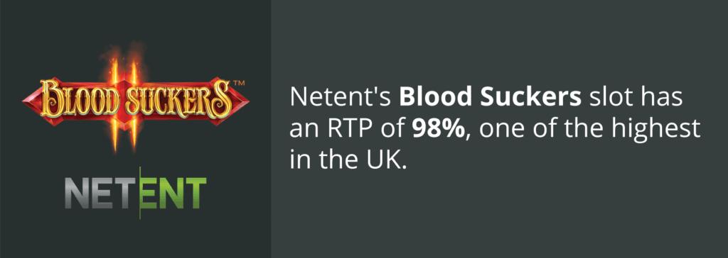 blood-suckers-rtp