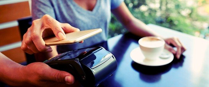 Apple Pay guide - how to use at online casinos
