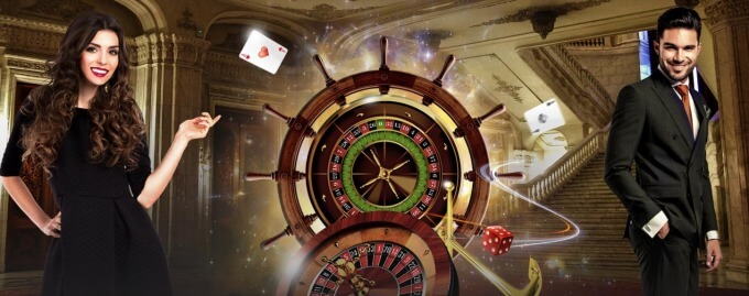 CasinoCruise VIP offers