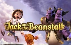 Play Jack and the Beanstalk on Rizk casino