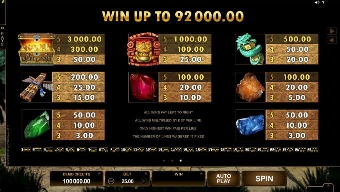 Play Jungle Jim at bgo casino