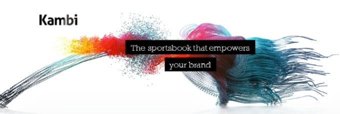 Kambi Sportsbook - play at LeoVegas and get bonus