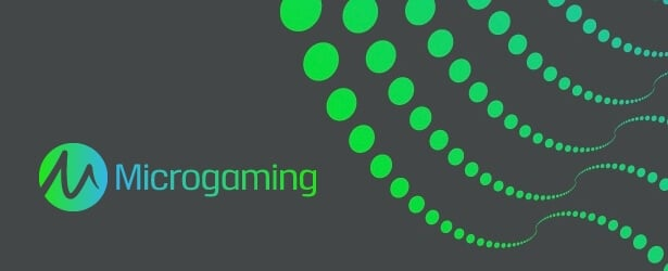 microgaming casino sites