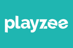 playzee casino payout percentages