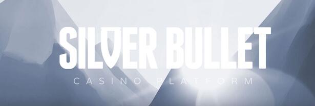 Relax Gaming Silver Bullet Platform