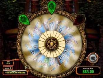 Play Sherlock Holmes The Hunt for Blackwood Slot on LeoVegas casino