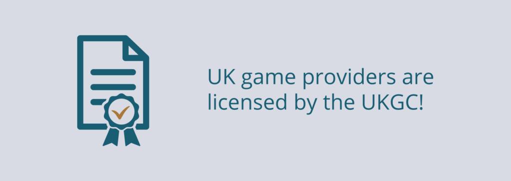 Licensed Games